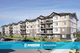 Two Bedroom Apartment Winnipeg 420 Pet Friendly Apartments For Rent In Winnipeg Mb Zumper