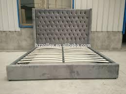 Bed Headrest Cushion Headboard Bed Cushion Headboard Bed Suppliers And