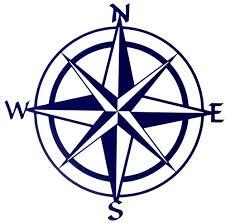 vintage nautical cliparts free download clip art free clip art