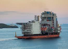 developer says new offshore development will support 1 500 jobs