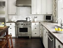 White Painted Kitchen Cabinets Modern White Painted Kitchen Cabinets Kitchen Cabinet Paint