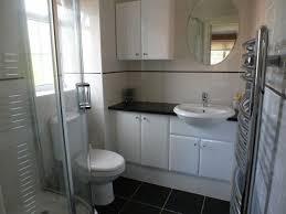Bathroom Vanity Unit Worktops Rogers Masonry Ltd Traditional U0026 Modern Stone Masonry