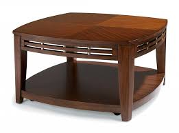 Bali Coffee Table Bali Square Coffee Table W14090321 Tables Naturally Wood