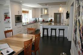 create a kitchen and bath u2013 detailing your kitchen and bathroom to
