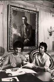 Jackie Kennedy White House Restoration 278 Best Kennedys First Lady Images On Pinterest Jacqueline