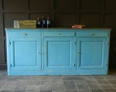 Vintage Cabinets For Sale by Salvaged Kitchen Cabinets For Sale Stylish Idea 8 Antique