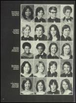 glen oaks high school yearbook explore 1978 glen oaks high school yearbook baton la