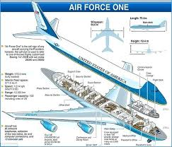 air force one interior layout of air force one guerrapolitica me