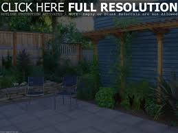Small Backyard Patio Ideas On A Budget Bar Furniture Budget Patio Ideas Backyard Patio Designs On A