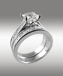 upgrading wedding ring 32 best ring upgrade images on diamond jewellery