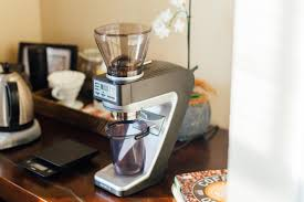 How To Grind Coffee Without A Coffee Grinder Baratza Sette Series Setting Expectations Prima Coffee