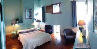 chambre bleue chambre bleue irigoian