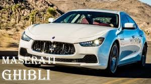 maserati ghibli engine 2017 maserati ghibli s q4 sport review interior engine exhaust
