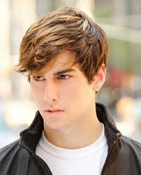 hairstyles for teenage boys best 25 teen boy hairstyles ideas on pinterest teen boy hair