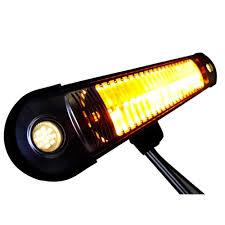Lava Heat Italia Patio Heater by Finding That Perfect Outdoor Infrared Heater