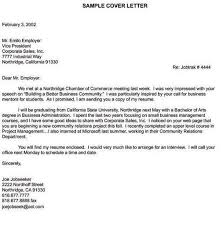 cover letter examples template samples covering letters sample job