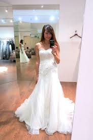 of the gowns the gown warehouse premium gorgeous affordable wedding gowns