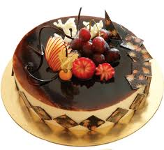 bakery cake italy bakery melaka products cake shop melaka bakery melaka