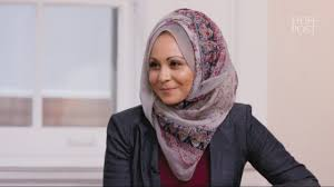 why us muslim women wear hijab project finds out about islam
