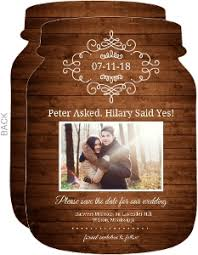 save the dates cheap cheap save the date cards invite shop