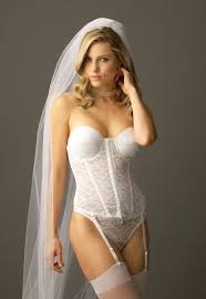 strapless bra for wedding dress bridal bras strapless bra for wedding dress in raleigh nc