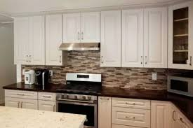is ash a wood for kitchen cabinets classic taupe