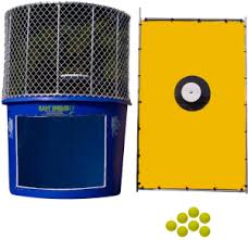 dunk tank rental nj dunk tank rentals rent a dunk tank dunking booth