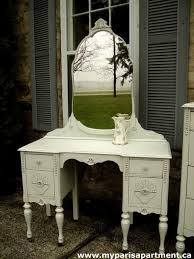 vintage bedroom vanity descargas mundiales com
