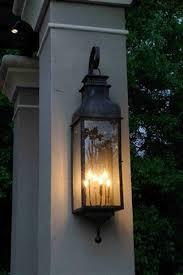 outdoor wall lantern lights 51 best outdoor lighting images on pinterest exterior lighting