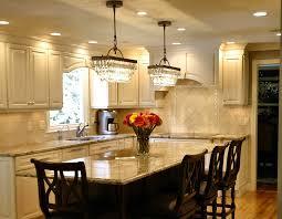 kitchen and dining room lighting lighting dining room light fixtures ideas best kitchen island drop
