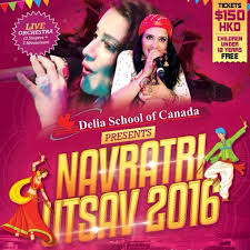 Hit The Floor Canada - a desiflava events on twitter