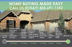 j w mashburn homes home buying made easy