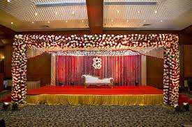 indian wedding decorations online south indian wedding decoration pictures trending on