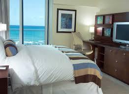 mesmerizing 70 fort lauderdale beach resort hotel and suites