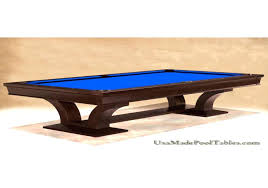 modern pool tables for sale modern pool tables for sale modern pool table lights used modern