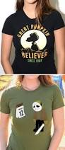 Halloween T Shirts by 108 Best Halloween Images On Pinterest Halloween Ideas Costumes