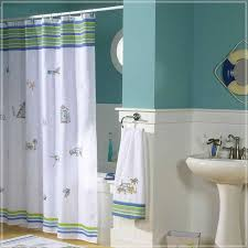 Croscill Shower Curtain Croscill Fabric Shower Curtain Liner Express Air Modern Home