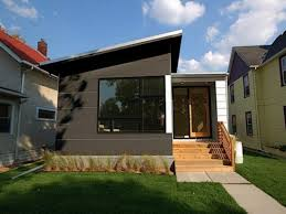 contemporary modular homes floor plans stylish houses small modular homes floor plans small prefab