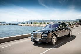rolls royce light blue rolls royce phantom series ii ewb review autocar
