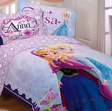 the 25 best frozen comforter ideas on pinterest frozen theme