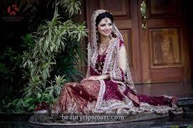 wedding dress in pakistan wedding dresses in pakistan popular 2013 designer bridal dresses