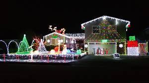 the best orange county christmas lights oc mom blog oc mom blog