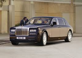 roll royce ghost interior 2017 rolls royce phantom interior carsautodrive