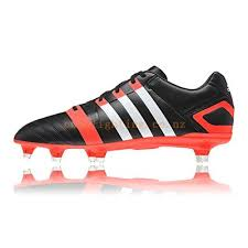 s rugby boots nz adidas mens wholesale adidas ff80 xtrx sg 2 rugby boots