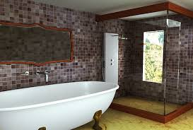 bathroom interior design pictures bkkhome bangkok housing review tips guide news bathroom