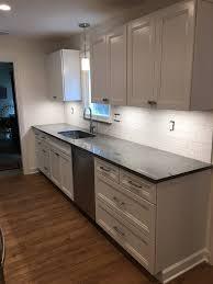 kraftmaid dove white kitchen cabinets kraftmaid cabinetry shepparton maple kitchen advantage
