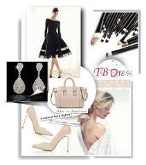 tb dress 42 45