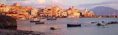 torre greco porto torre greco aucella corallo torre greco