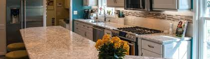 used kitchen cabinets for sale ohio kitchen cabinets toledo ohio kitchen cabinets kitchen cabinets