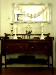 Dining Room Buffets And Sideboards by Bathroom Glamorous Awesome Dining Room Furniture Buffet Hutch